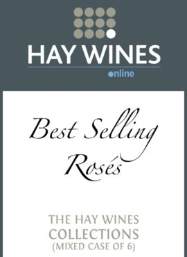 Best Selling Rosés